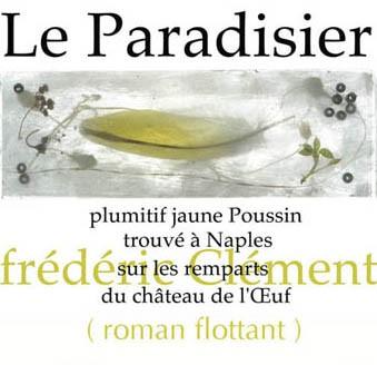 paradisier-blog-Apropos.jpg